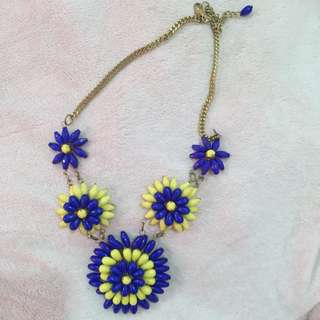 Necklace #13