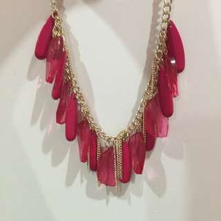 Necklace #14