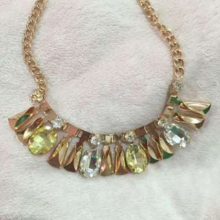Necklace #15