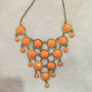 Necklace #16