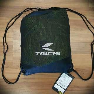 RS Taichi Drymaster