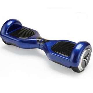 Dual Wheel / 2 Wheels / Self Balancing / Uniwheel /  SoloWheel / Unicycle / Airwheel / Electric Air wheel / Electric Bicycle