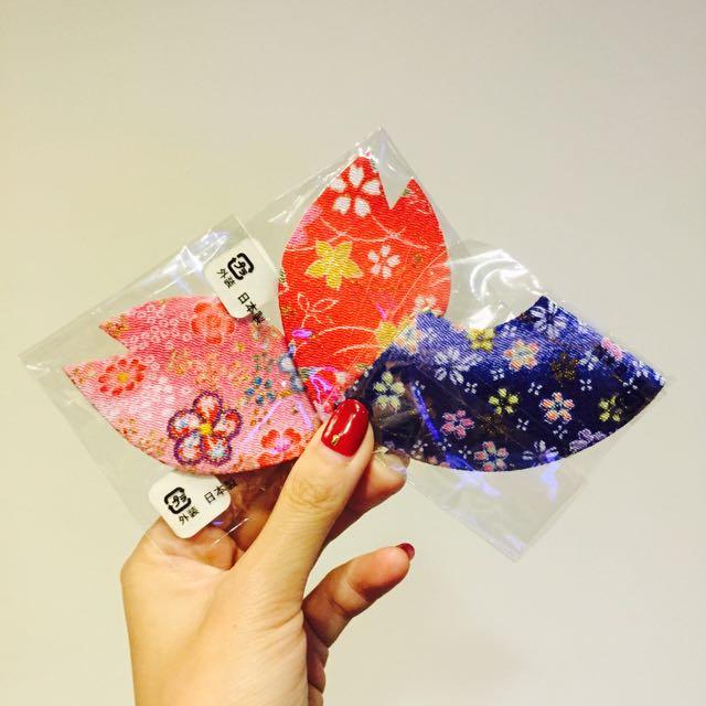 ✖️出清✖️日本和風牙籤收納