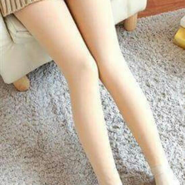 韓國進口 美腿神器