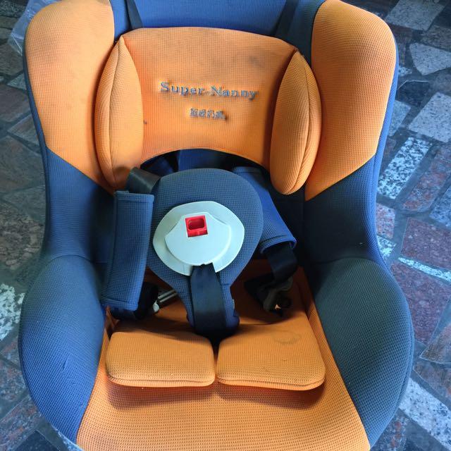 二手 寶寶安全座椅 隨便買