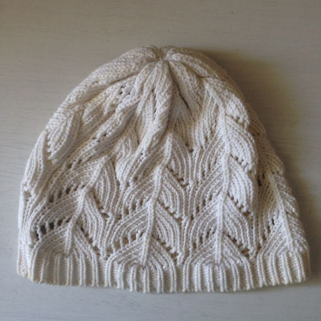 Just Jeans Beanie
