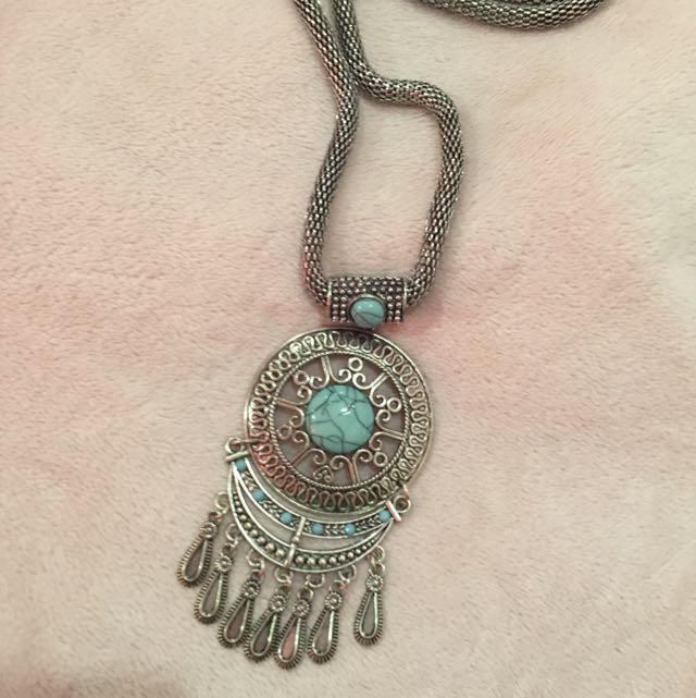 LOVISA Necklace #8