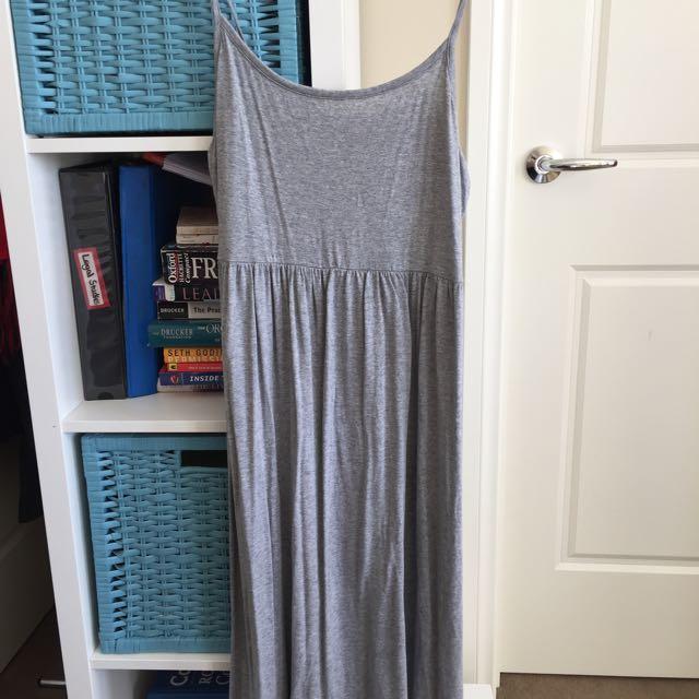 Miss Shop Midi Dress