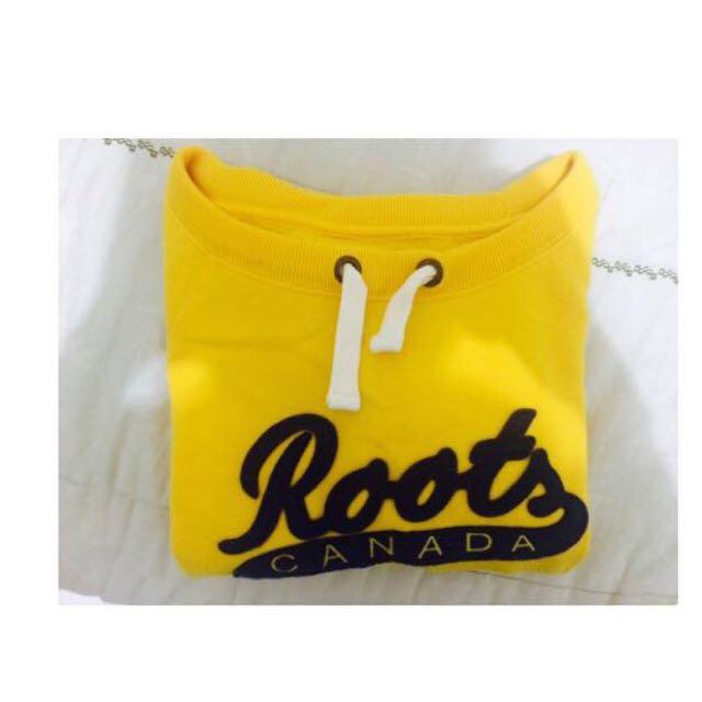 (降價)Root長T