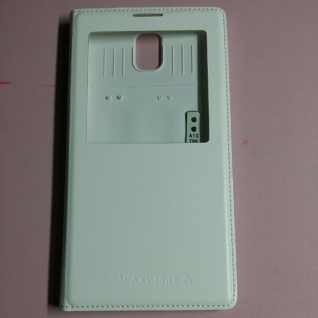 s-cover for note 3