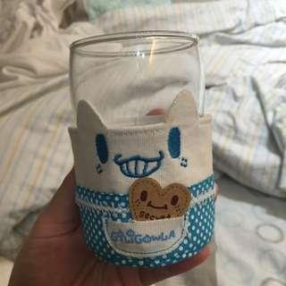 貓咪 杯子