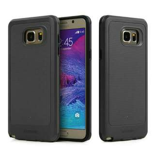 Samsung Galaxy Note 5/S6 Edge/S6 Edge Plus Fashion Armor Case