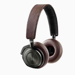 B&O Headphone