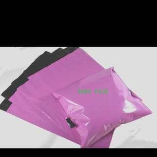 Polymailer  Bag