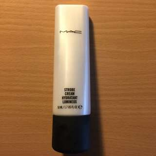[ PENDING ] Mac Strobe Cream