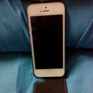 IPhone 5 16gb Urgent :)