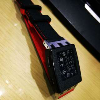 *Multi Color* *Red* *Yellow* *Orange *Coffee* *White* 22mm Watch Band Rubber Silicon *High Quality* *SALE*