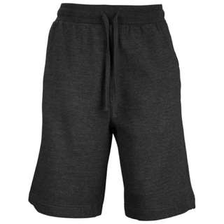 Eastbay Cotton Shorts 靚料 仲好着過nike