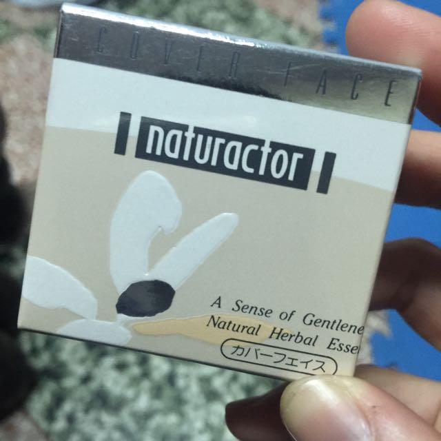 全新👉🏻娜拉兒 蓋斑遮瑕膏。140淺膚色