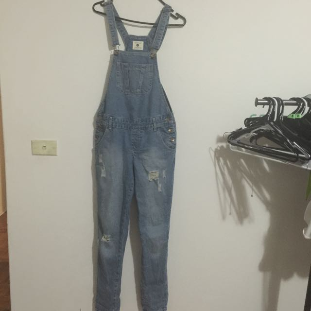 Cotton On Jean Size 8