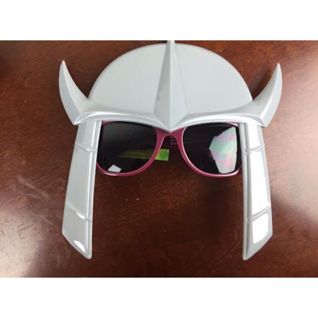 *LOOTCRATE exclusive* TMNT Shredder Shades