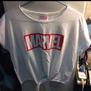 Marvel日本帶回🇯🇵