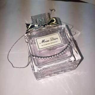 (含運)Lucy's 專櫃蝴蝶排鑽項鍊