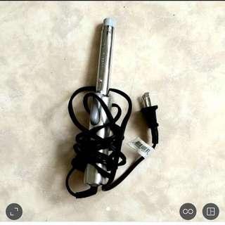 沙宣小卷電棒