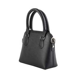 Bag By Femmebraville Black Series. Preloved