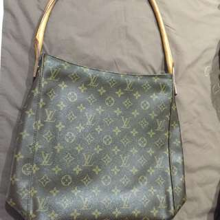 Louis Vutton Bag