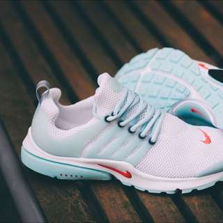 Looking For Nike Air Presto 'Unholy Cumulus'