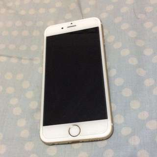 [Reserved] Iphone 6s 64gb Gold