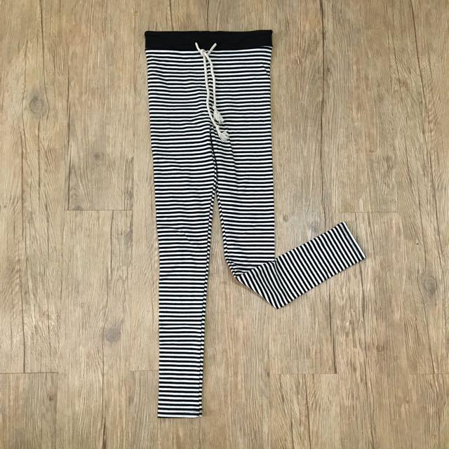 (含運)休閒褲(全新未穿)