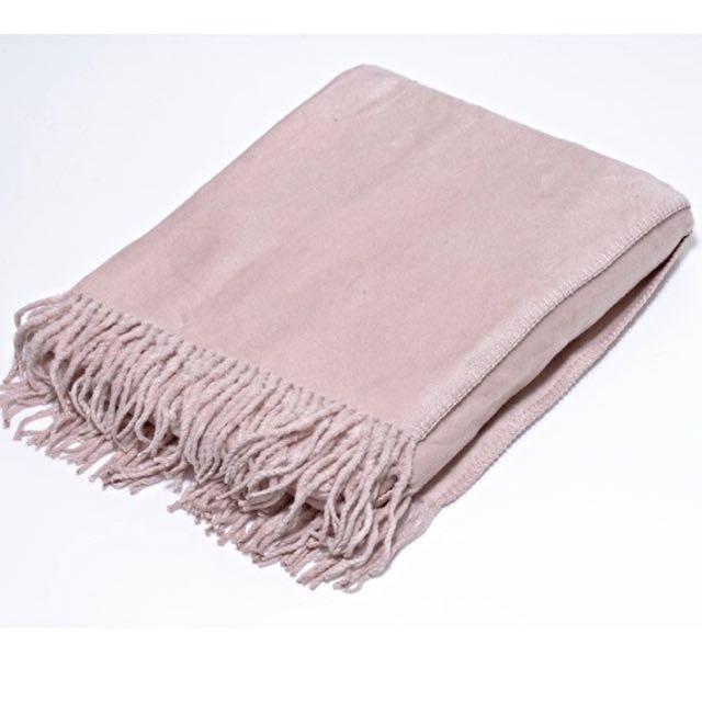 【 特價出清】全新品 太湖雪 頂級 蠶絲毯 床毯/空調毯 -真絲製造~透氣 親膚 保暖--蓋毯