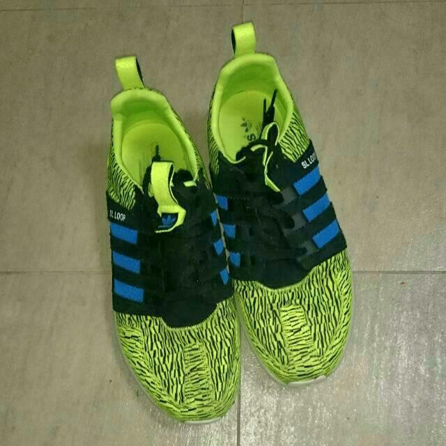 Adidas SL Loop Runners