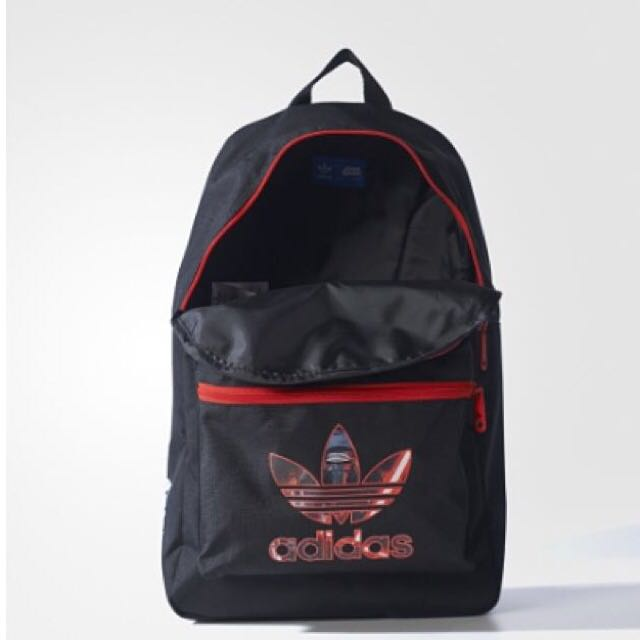 60b9d5b027 Adidas Star Wars Backpack