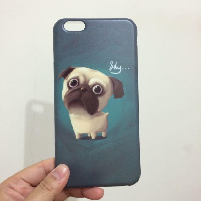 法鬥iphone6plus手機殼