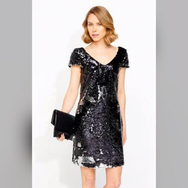 Portmans Party Dress Size 8
