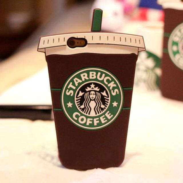 the starbucks case saving starbucks soul Free essay: onward: how starbucks fought for its life without losing its soul howard schultz with joanne gordon new york: rodale, inc, 2011 331 pages.