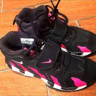 Nike Dt 96