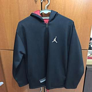 And1 Sports Jacket Preloved