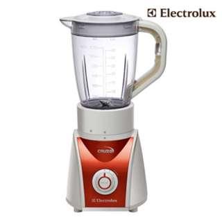 Electrolux 伊萊克斯 EBR2001 Cruzo多功能冰沙果汁機
