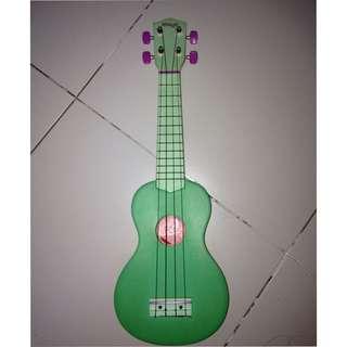 Stagg ukulele