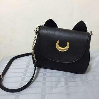 Sailormoon Sling Bag
