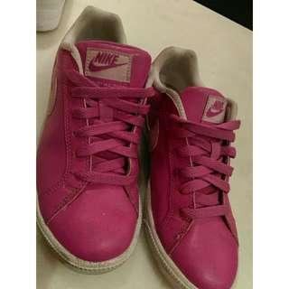 正版Nike球鞋