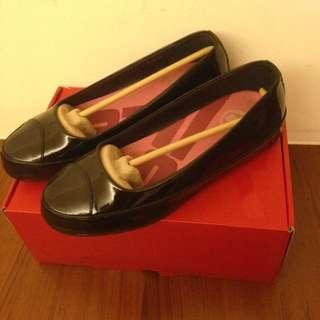 🔺降價🔺fitflop 女鞋