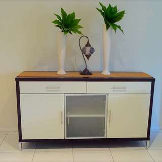 Solid Wall Unit