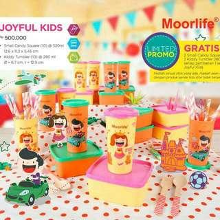 Moorlife☆keyko