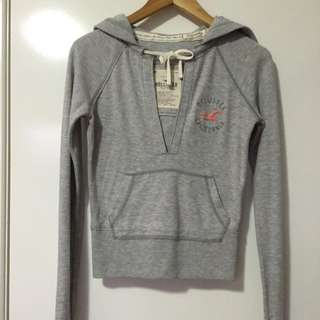 Hollister (size S)