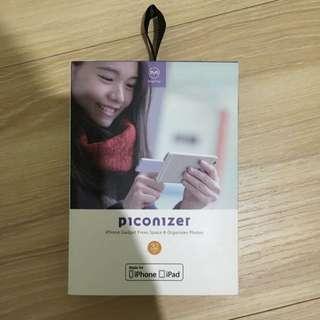 Piconizer